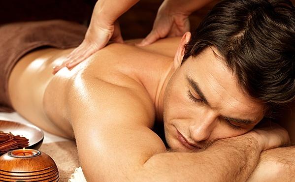 Понятие в сексе массаж расслабляющий